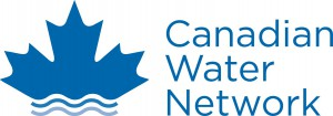 Canadian Water Network (CNW Group/Canadian Water Network)