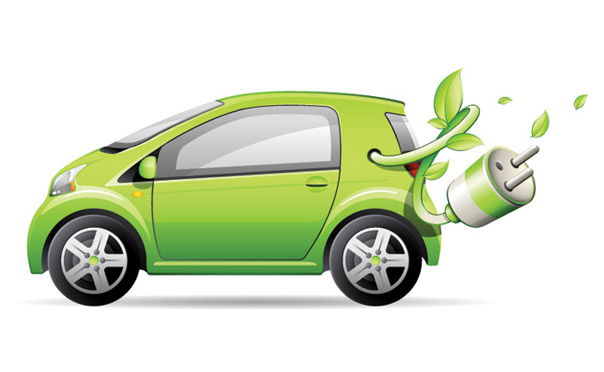 Economic Benefits Of Electric Vehicles
