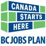 bc-jobs-plan