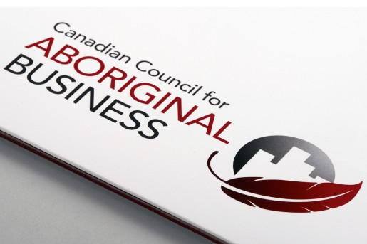 CCAB-logo-design-1