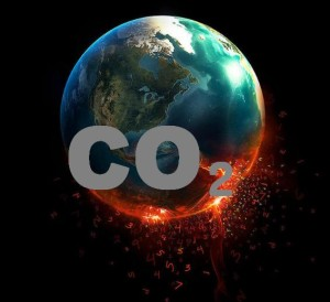 CO2 Markets