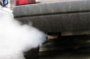 Car_exhaust-1