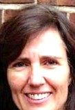 Catherine Rust
