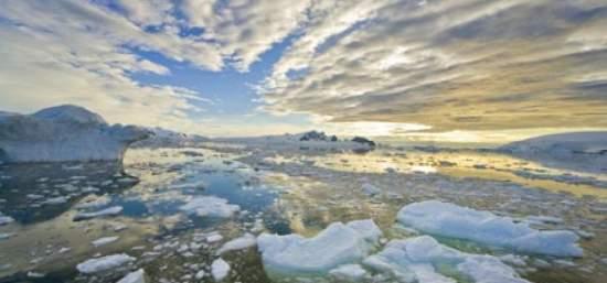 Climate-change-worries-ha-001-940x440