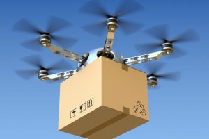 commercial-drones-faa-regulations