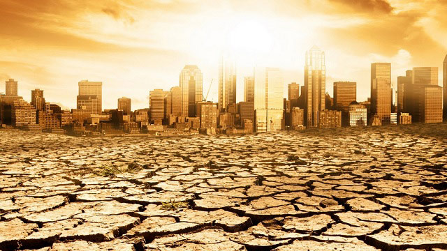 Desert-Cityscape-640