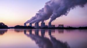 Emission-trading-1038x576