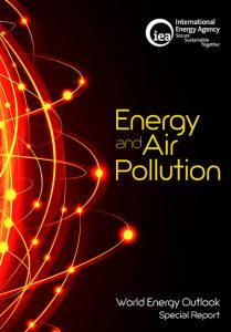 Energy_and_Air_Pollution_Cover_400px