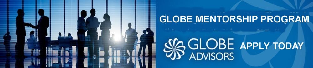 GLOBE-Advisors Mentorship