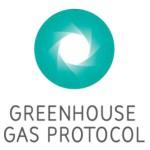 Greenhouse-gas-emissions-protocol-logo