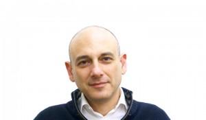 Gregory-Henriquez-Henriquez-Partners-Architects.