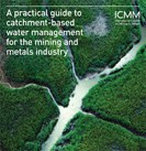 ICCM Guide cover