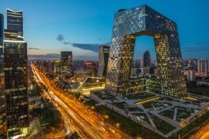 MIT-China-Emissions
