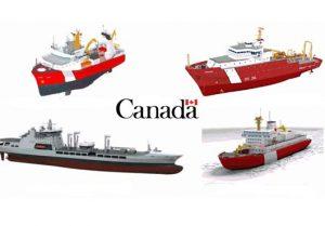 NSPS-Secretariat-Gives-Update-on-National-Shipbuilding-Procurement-Strategy