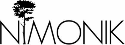 Nimonk1