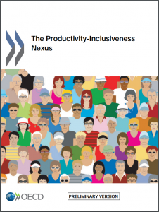 OECD Report Nexus