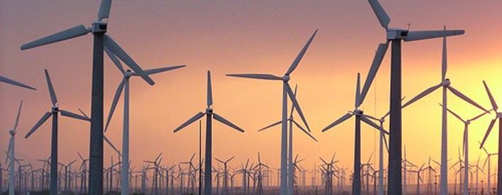 Ontario Energy Report