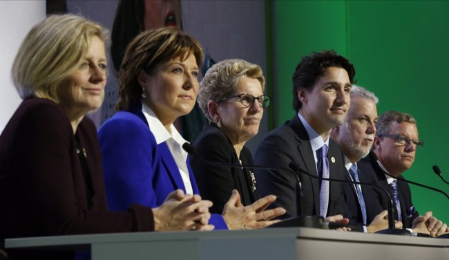 -PM-with-Premiers