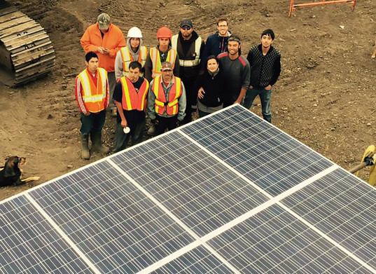 Piitapan-Solar-Project-Lubicon-Cree-First-Nation-5-537x391