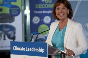Premier_Clark_-_Climate_Leadership