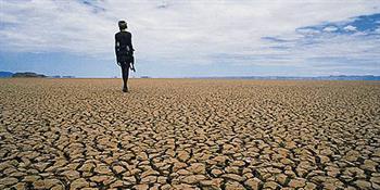 Sahel-Drought jpgSahel Drought
