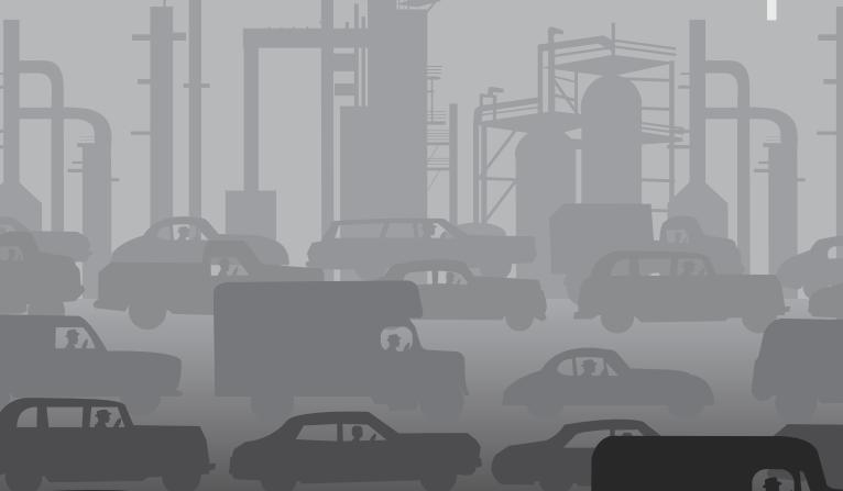 Smog_Graphic