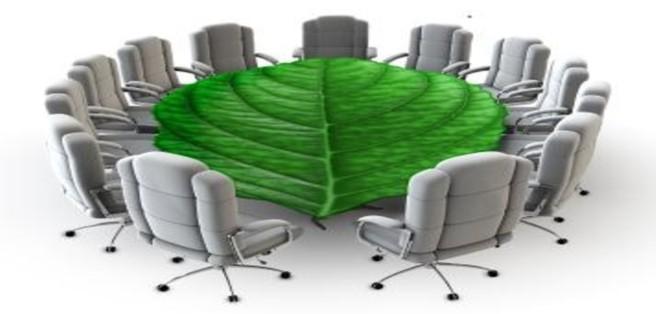 Sustainability image revised
