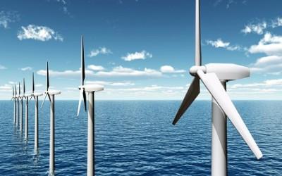 How Wind Turbines Work Animation