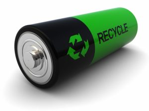 batteryrecycling1