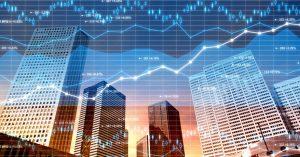 buildings-finance