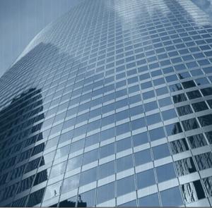 buildingsolar