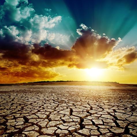 california-drought
