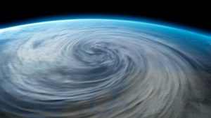 causes-cyclone_fa980c5ea1135f7b