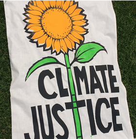 climate_justice
