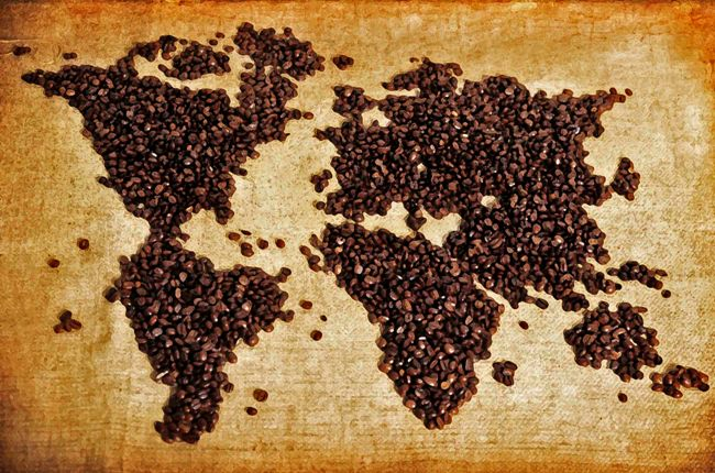 coffee_map[1]