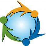 cri council logo no text.jpg