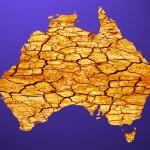 drought-in-australia-conceptual-image-victor-de-schwanberg