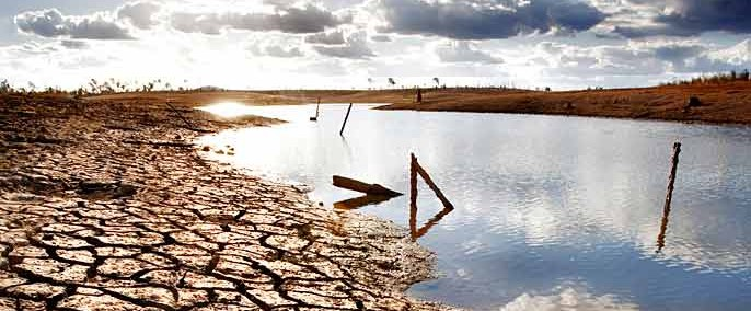 drought_image2