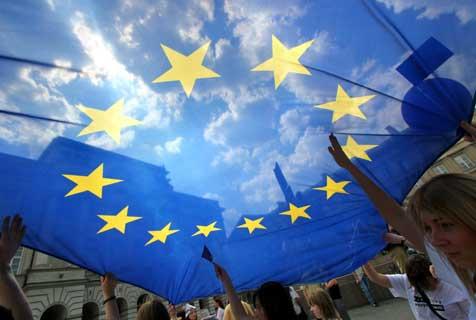 Trade options europe
