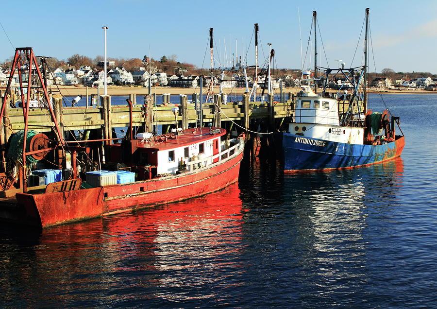 fishing-boat-2