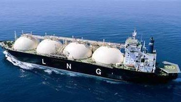 gas_carrier002_16x9
