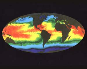 globalwarming_seatemperature