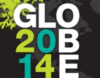 globe-2014_event-logo_globe-net-article