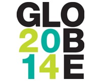 globe2014_colour_logo_200