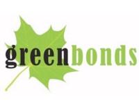 green-bonds