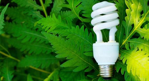 jodi-blog-on-road-energy-efficiency-1