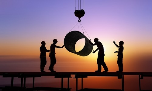keystone-energy-jobs