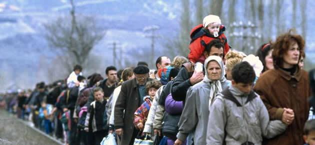 kosovo-refugees-UNphotoservice