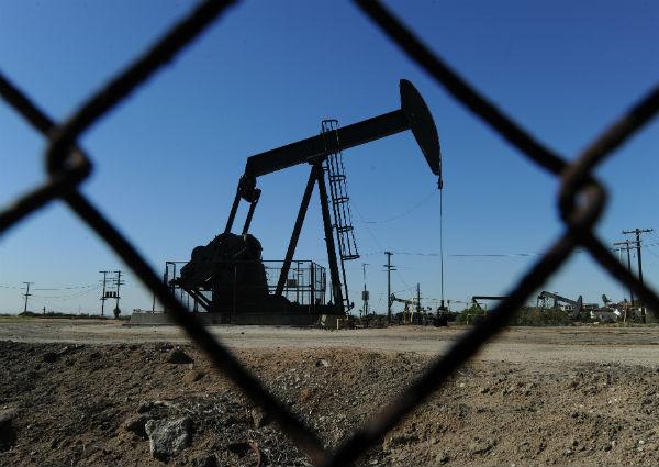 oil_6