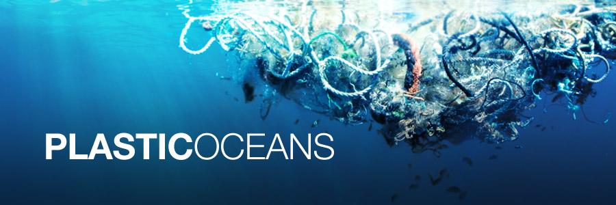 plastic-oceans-content-top